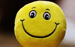 smiley-1159562_1920