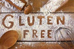 gluten-free - mon assiette sante - emergence - conscience