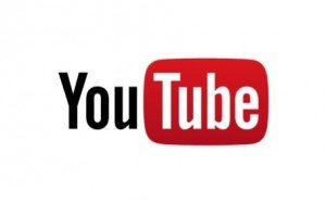 Notre chaîne Youtube - Emergence-conscience