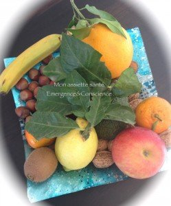 fruit sante-emergence-conscience