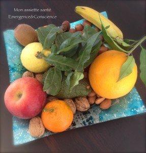 fruits sante-emergence-conscience