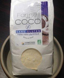 farine coco-emergence-conscience