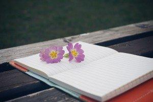 ecriture - therapie - emergence et conscience