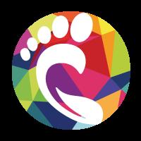 logo emergence&conscience©