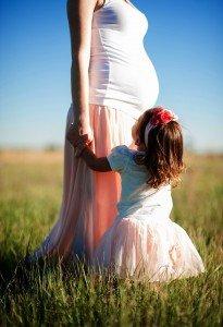 grossesse et conscience