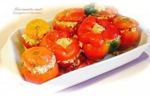 la tomate, un fruit